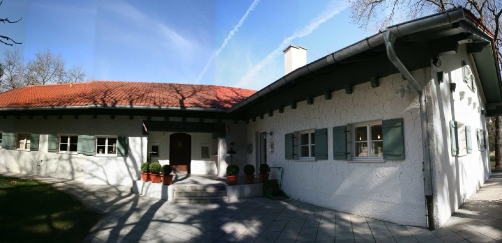 gc_dachau_home_slider3-3-1024×394 (1)